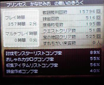 20100513dq9data