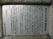 10012006.jpg