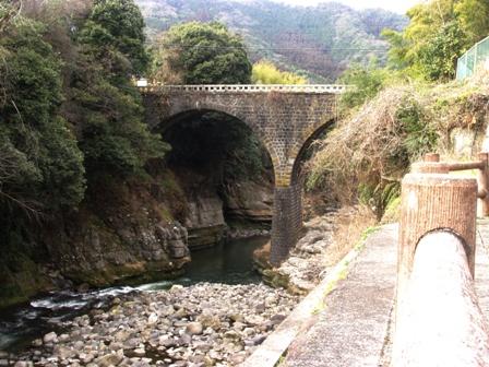 荒瀬橋P1011281