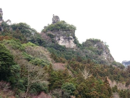 七福岩P1011436