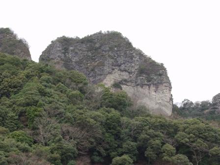 白岩P1011438