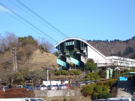 麓の高原駅CIMG0094