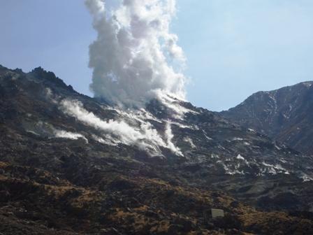 硫黄山CIMG0227