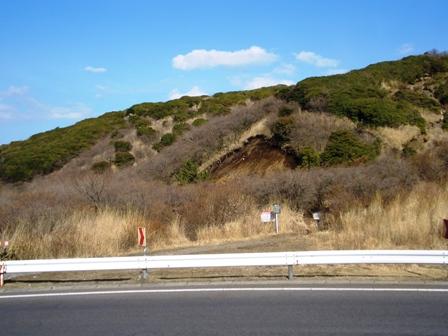 大曲登山口CIMG0239