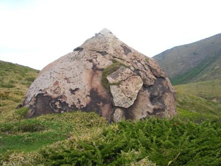 巨石1CIMG0048