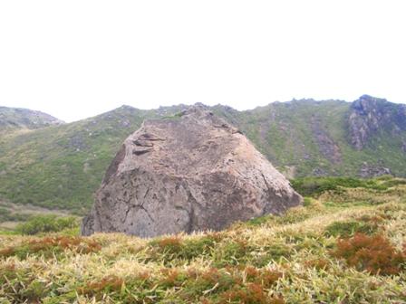 巨石2CIMG0049
