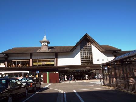 鎌倉駅PA111696