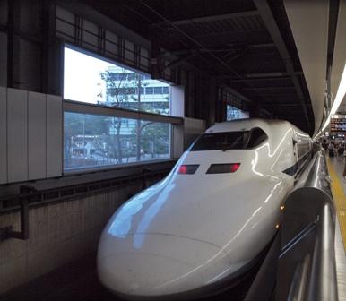 品川新幹線PA111814