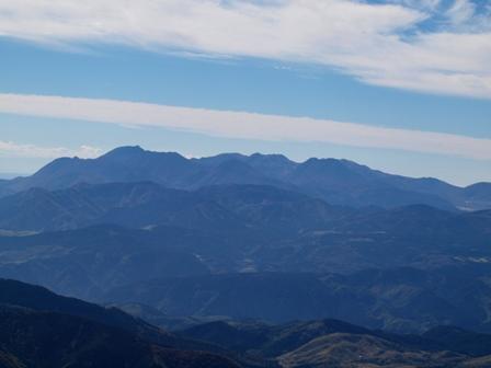 九重連山PB042009