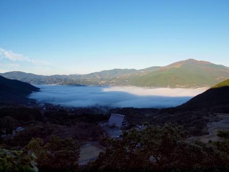 由布院の朝霧3PB041889