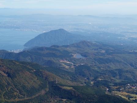 高崎山PB042003