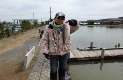 2012,3,22池
