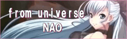 banner_20100218201524.png