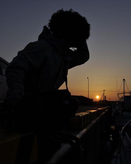 2010 3 11 risaizu