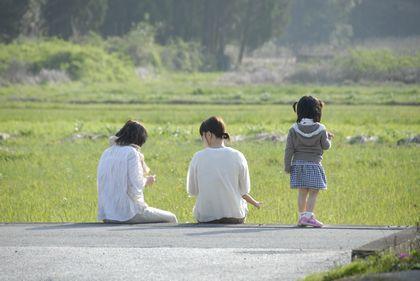 _DSC9948 risaizu