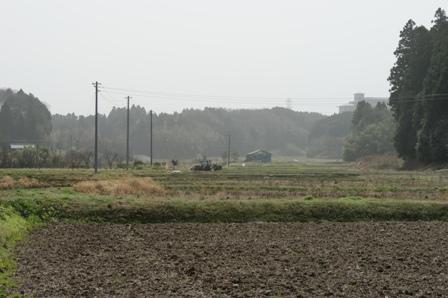 2010.3.21 黄砂 008