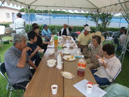 2010_0710みかど協和種苗オープ0010