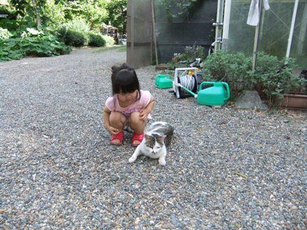 2010.7.19コン太大好き