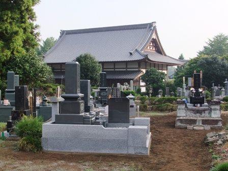 2010.9.21徳蔵寺 038