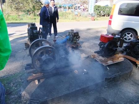 2010.11.3鎌足地区文化祭 003