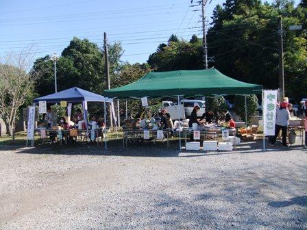 2010.11.3鎌足地区文化祭 007