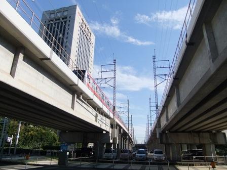 2010.12.11幕張メッセ 006