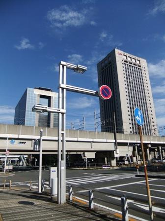 2010.12.11幕張メッセ 004