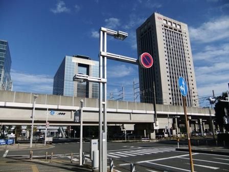 2010.12.11幕張メッセ 003