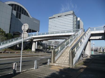 2010.12.11幕張メッセ 007