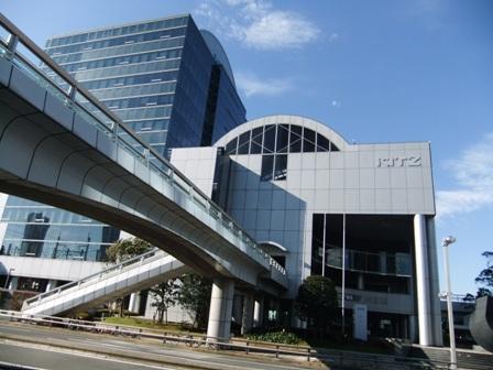 2010.12.11幕張メッセ 008