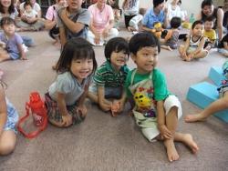 2011-07-25 いつひよちゃん 117 (250x188)