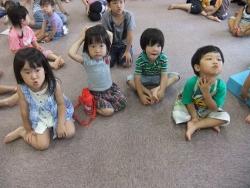 2011-07-25 いつひよちゃん 119 (250x188)