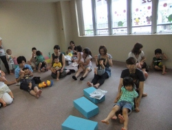2011-07-25 いつひよちゃん 134 (250x188)