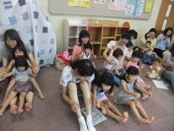 2011-07-25 いつひよちゃん 137 (250x188)