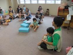 2011-07-25 いつひよちゃん 140 (250x188)
