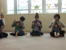 2011-10-24 いつひよちゃん 014 (280x210)