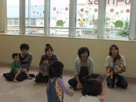 2011-10-24 いつひよちゃん 020 (280x210)