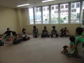2011-10-24 いつひよちゃん 029 (280x210)