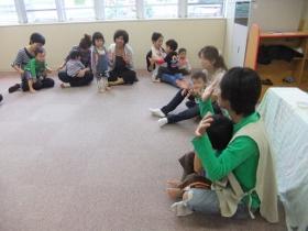 2011-10-24 いつひよちゃん 037 (280x210)