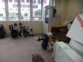 2011-10-24 いつひよちゃん 033 (280x210)