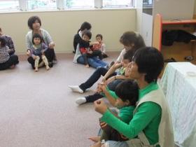 2011-10-24 いつひよちゃん 041 (280x210)