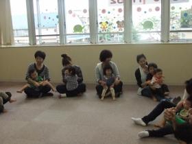 2011-10-24 いつひよちゃん 042 (280x210)
