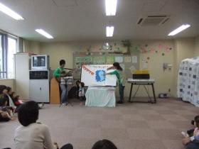 2011-10-24 いつひよちゃん 046 (280x210)