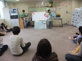 2011-10-24 いつひよちゃん 050 (280x210)