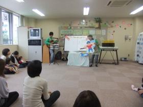 2011-10-24 いつひよちゃん 048 (280x210)