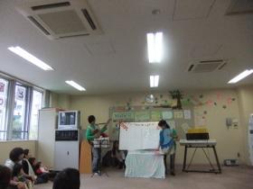 2011-10-24 いつひよちゃん 047 (280x210)