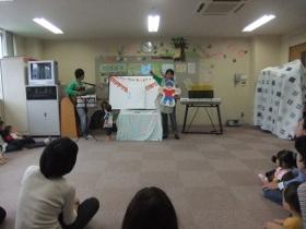 2011-10-24 いつひよちゃん 044 (280x210)