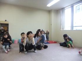 2011-10-24 いつひよちゃん 063 (280x210)