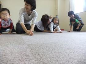 2011-10-24 いつひよちゃん 068 (280x210)