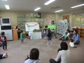 2011-10-24 いつひよちゃん 077 (280x210)
